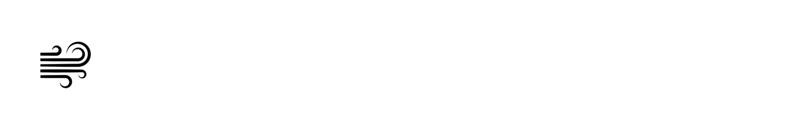 airdoordistributors.com